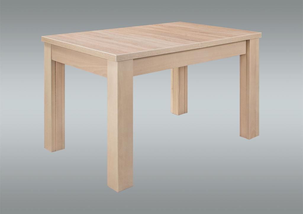 Chłodny Stół rozkładany JAŚ 120/270 kpl. DX05