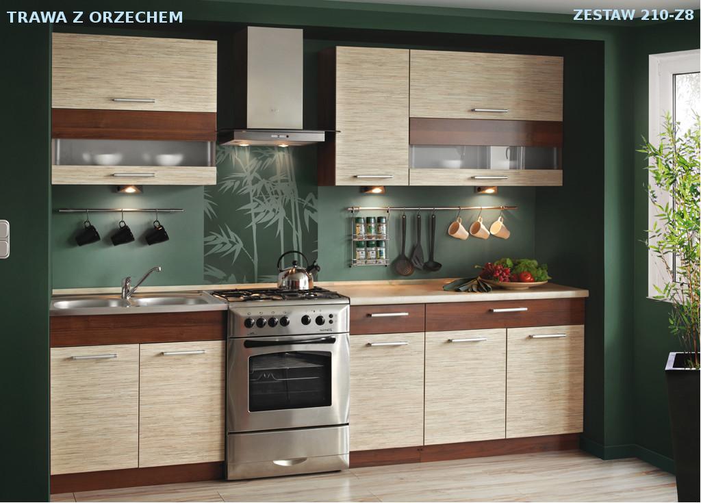 Abra Meble Kuchenne Torun 0425